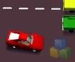 Jogo Online: Drunk Driver