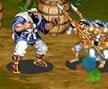 Jogo Online: Dynasty Warrior