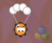 Jogo Online: Elite Base Jump