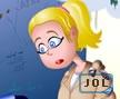 Jogo Online: Ellas Tambien