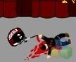 Jogo Online: Endless War 2