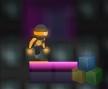 Jogo Online: Enigma - Gravitational Bot