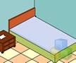 Jogo Online: Escape da House