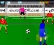 Jogo Online: Euro 2004