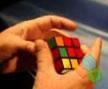 Jogo Online: Cubo Puzzle