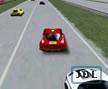 Jogo Online: Ffx Racing