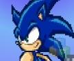 Jogo Online: Final Fantasy Sonic X Parte 2