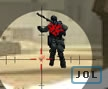 Jogo Online: Flash Counter Strike