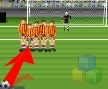 Jogo Online: Flash Gol