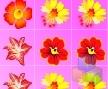 Jogo Online: Flower Frenzy