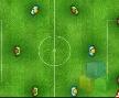 Jogo Online: Fotbal Pe Acuri