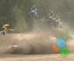 Jogo Online: Corrida de Quadriciclo
