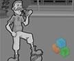 Jogo Online: Free Kick Challenge