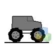 Jogo Online: Free Rider 2