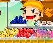 Jogo Online: Fructails