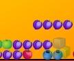 Jogo Online: Fruit Drop