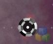 Jogo Online: Galactic Gravity Golf
