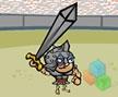 Jogo Online: Gladiator