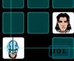 Jogo Online: Game Memory 2