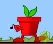 Jogo Online: Go Go Plant 2