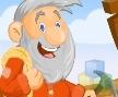 Jogo Online: Gold Miner 2