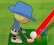 Jogo Online: Golf Jam