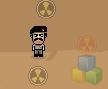 Jogo Online: Go Saddam