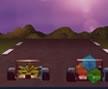 Jogo Online: Grand Prix Challenge