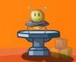 Jogo Online: Gravity