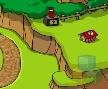 Jogo Online: Grow Island