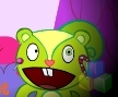 Jogo Online: Happy Tree Friends