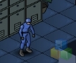 Jogo Online: Heist