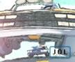 Jogo Online: Highway Hunter