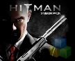 Jogo Online: Hitman Mission Pack