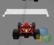 Jogo Online: Ho-Pin Tung Racer