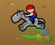 Jogo Online: Horse Rancher