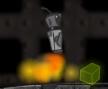 Jogo Online: Hoverbot 2