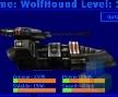 Jogo Online: Hover Tanks 2