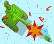Jogo Online: Hyro Tanks