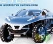 Jogo Online: Ice Racer