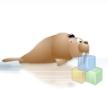 Jogo Online: Ice Slide