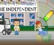 Jogo Online: Independent