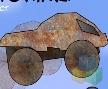 Jogo Online: Indestructo Tank