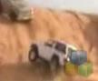 Jogo Online: Insane Dune Climbing