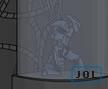 Jogo Online: Lone Faction