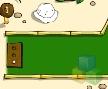 Jogo Online: Island Mini-Golf