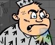 Jogo Online: Jailbreak!