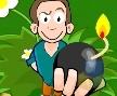 Jogo Online: James Bomb 2