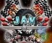 Jogo Online: Jam Xm