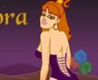 Jogo Online: Jandora 1